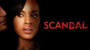 Scandal, le nouveau guilty pleasure d'ABC