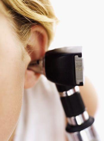 Una otitis que terminó en sordera ¿Existió mala praxis médica?