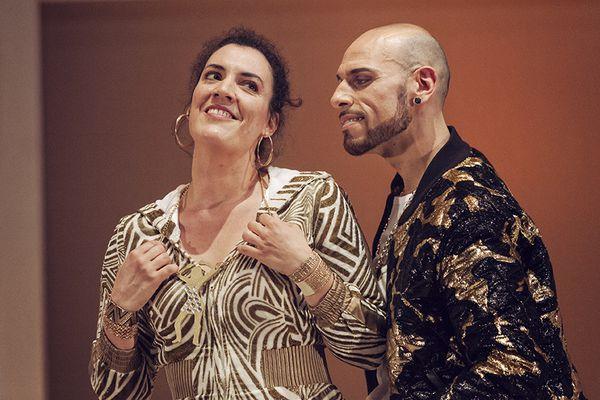 « Djamileh» : les charmes et l'élégance d'un opéra de poche