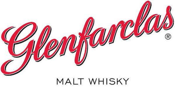 Focus sur la distillerie Glenfarclas