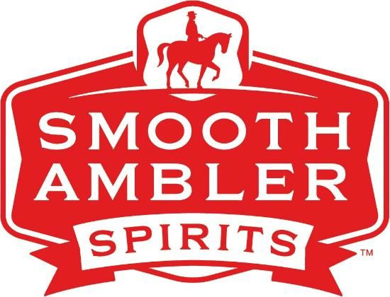 Focus sur la distillerie Smooth Ambler (USA)