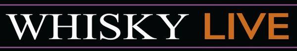 Les 31/01 et 01 &amp&#x3B; 02/02/2014 : Whisky Live à Spa