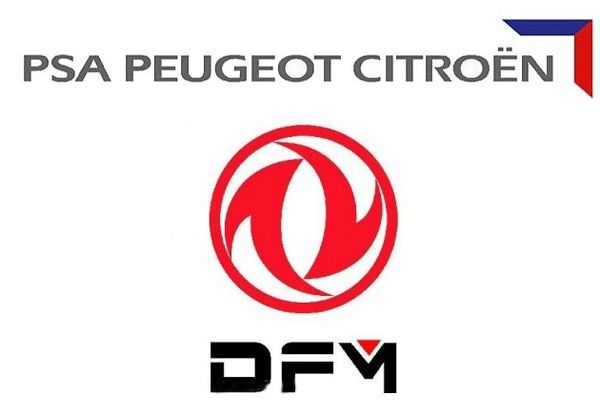 PSA + DONGFENG + FRENCH STATE ?