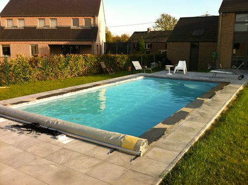 Avis forum mattimmo piscine mattimmo piscine le blog for Avis piscine coque polyester