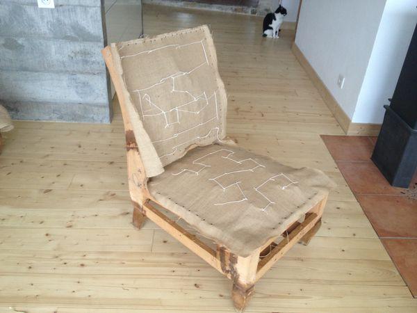 comme dans un fauteuil le de kerdavid