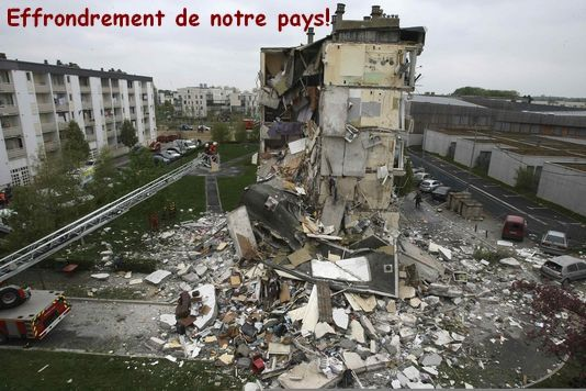 Pays totalitaire ou dictature?