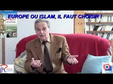 Lettre ouverte à Marine  Le Pen,