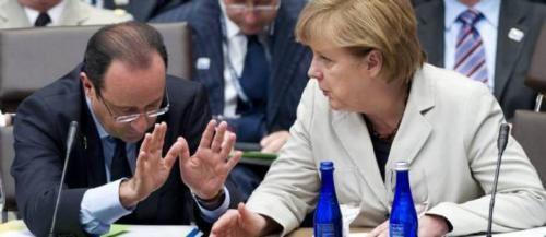 l'ultimatum de Bruxelles avant la mise sous tutelle
