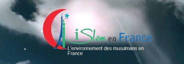 De concession en concession, la France, l'Europe (...) devient graduellement terre d'islam.