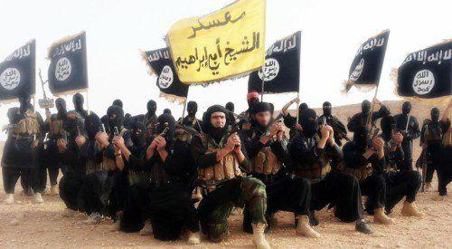 une allocation « adulte handicapé » pour un djihadiste qui rentre au pays
