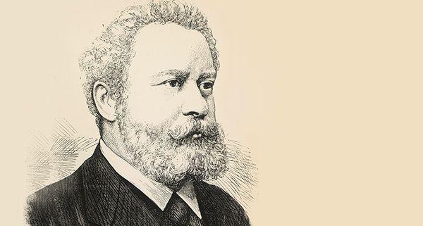 1855 : « La Grèce, seul pays en banqueroute depuis sa naissance »
