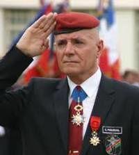 En 2012,le général Piquemal disait: