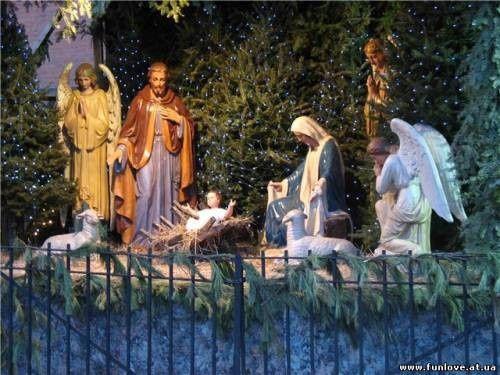 Il ne faut pas se plier aux exigences d'une autre religion!!!