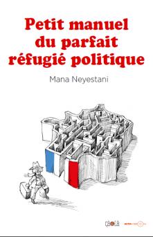 Le parcours du combattant du réfugié politique en France
