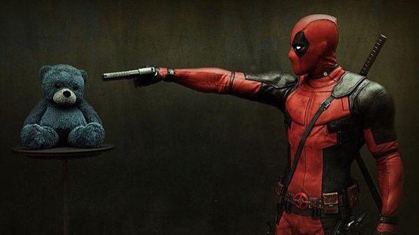 Deadpool 2 déjà en projet !