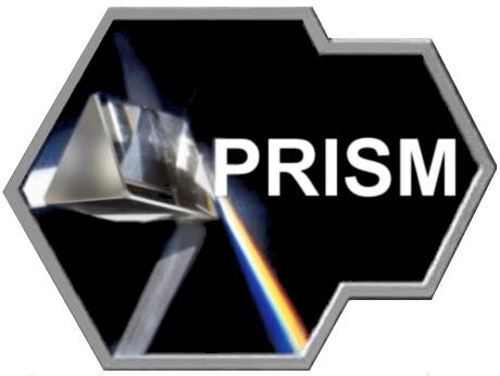14 conseils pour échapper à Prism, l'oeil de la NSA sur les internautes du monde entier