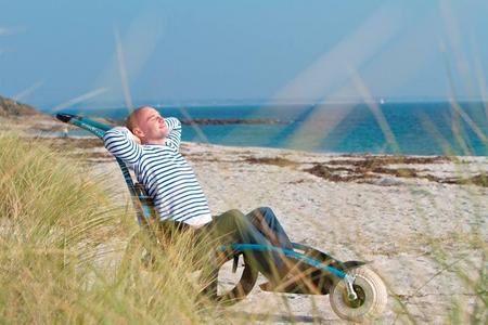 Vacances accessibles à tous en Bretagne- Suivez le guide!