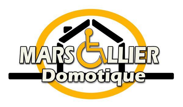 MARSOLLIER ELECTRICITE DOMOTIQUE...adaptateur d'habitation #accessibilité