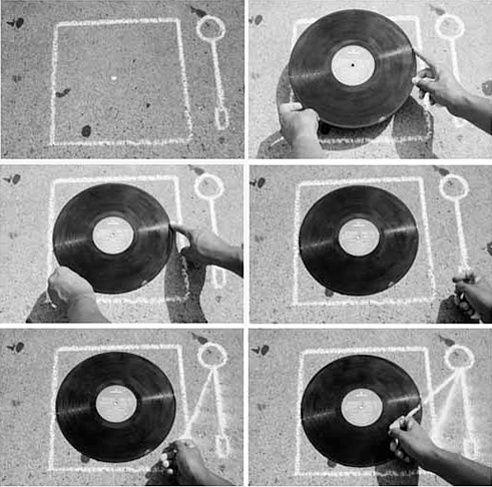 Dj Set : Pourquoi le vinyle doit encore tourner...
