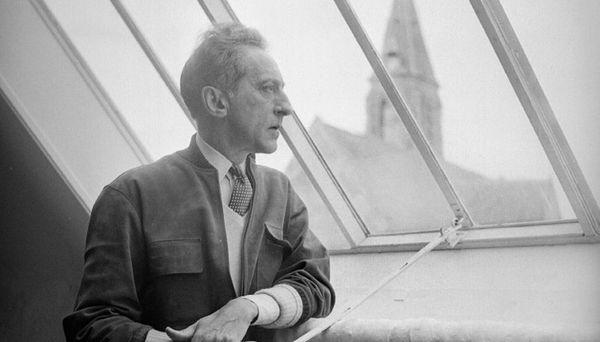 Hommage à Jean Cocteau à travers une expo à Paris