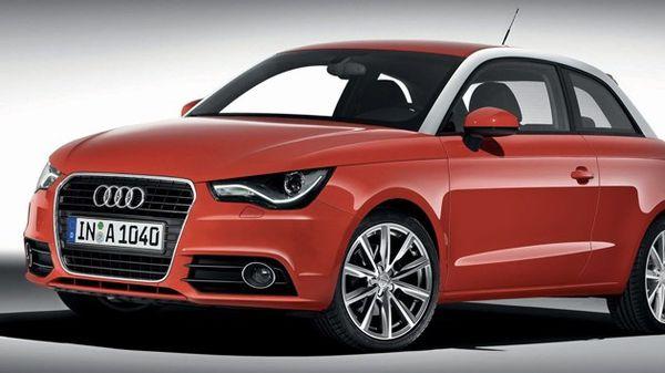 Audi et Google vont proposer le système Androïd dans les voitures !