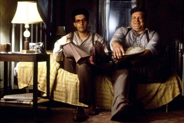 Barton Fink - de Joel et Ethan Coen - 1991