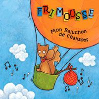 Frimousse : Presse &amp&#x3B; Mentions