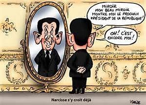 Copé , Sarkozy et les autres : des recettes aux petits oignons blancs pour redresser le pays ...