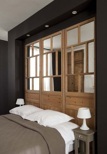 relooking express id es bluffantes et pas ch res. Black Bedroom Furniture Sets. Home Design Ideas