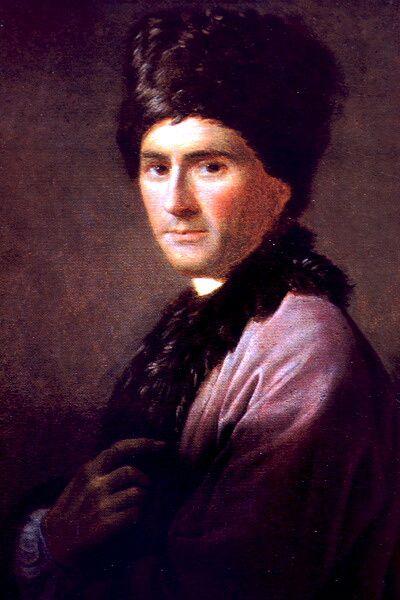 Relire Rousseau