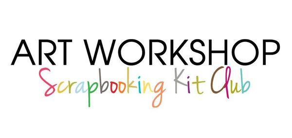 Art Workshop Kit Club