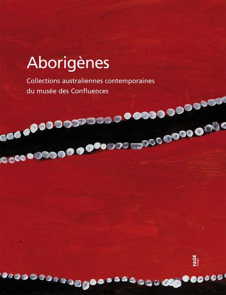 Découvrez la collection d'art aborigène du musée des Confluences (Lyon) à l'occasion de son ouverture