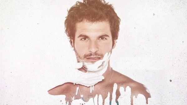 Amir (The Voice) sort son premier single : je l'ai interviewé