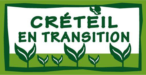 RdV Créteil en Transition - Jeudi 5 Mars 2015