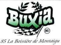 Rando moto et quad de l'association Buxia (85), le 27 et 28 août 2016