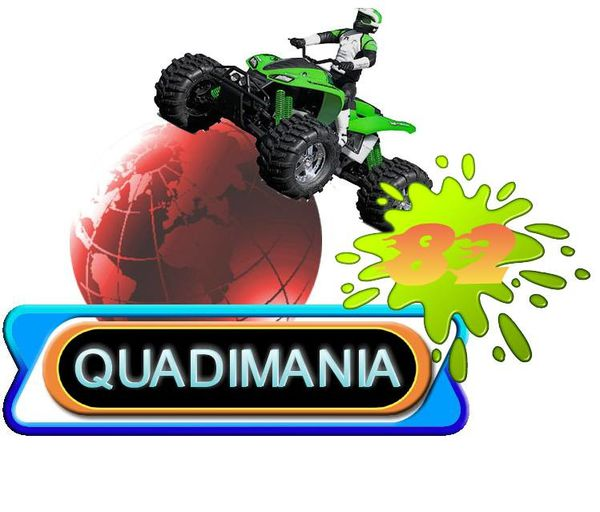 Rando moto-quad de Quadimania (82), le 9 octobre 2016