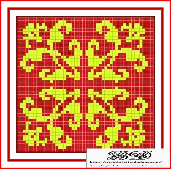 http://img.over-blog-kiwi.com/600x600/0/93/22/18/20140307/ob_7f7905_motif-grille-gratuite-b-dadaux.jpg