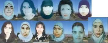 Douze femmes, enseignantes, assassinées il y a dix-neuf ans : l'ALGERIE ne veut et ne peut pas oublier