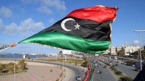 Le jeu trouble des alliances françaises en Libye