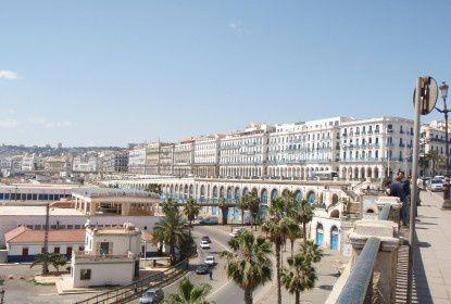 Les clans algériens se disputent le pactole de la téléphonie (source RMA)