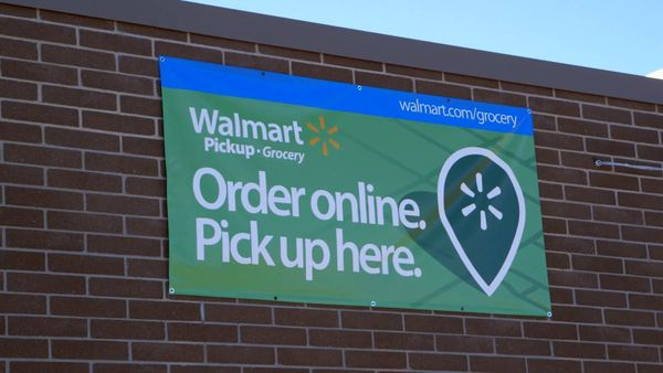 #dossier : Every day services... Walmart futur leader mondial du cross-canal ''épicerie'' ?