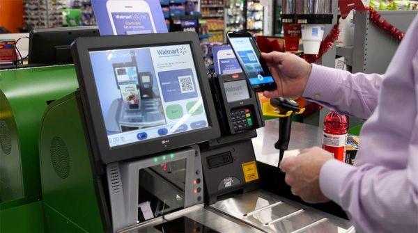Et si les clients du commerce commençaient à se passer des banques ???