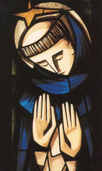 8 août Fête de Saint Dominique (+1221)