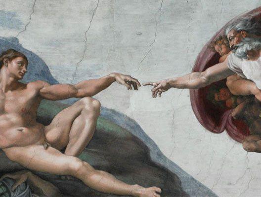 Evangile du lundi 5 septembre : « L'homme à la main desséchée »