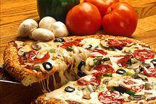 Lundi 10 Novembre après le cours, une &quot&#x3B; pizza party&quot&#x3B; est prévue