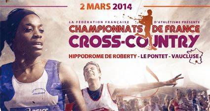 France de Cross : Toutes les courses en direct sur  la  net.tv !!!
