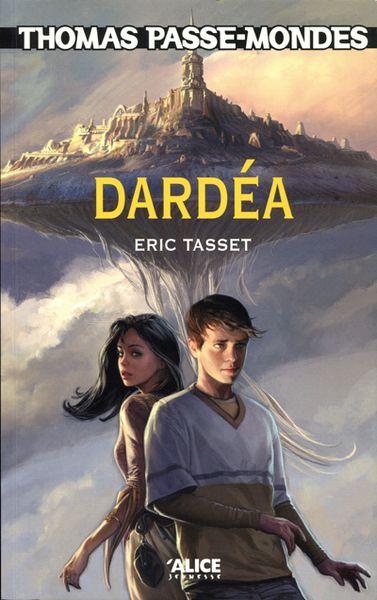 Tome 1 Dardéa