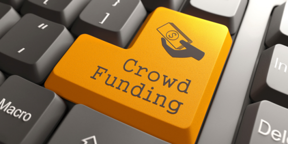 Crowdfunding : A vos souhaits !