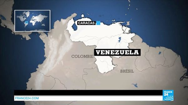 La fin du chavisme au Venezuela ?