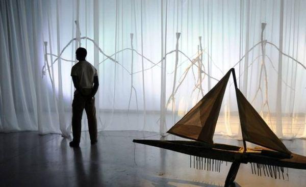 Sénégal:  &quot&#x3B;Produire le commun&quot&#x3B;, thème de la 11e Biennale de Dakar